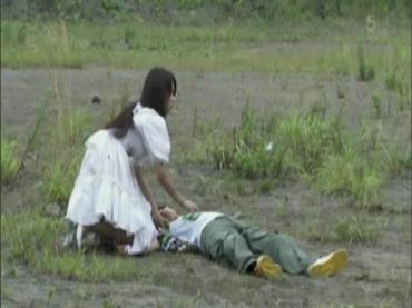 仮面ライダーディケイド 最終回 「世界の破壊者」3.avi_000152452
