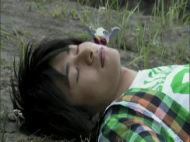 仮面ライダーディケイド 最終回 「世界の破壊者」3.avi_000154053