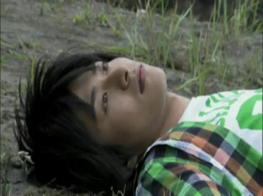 仮面ライダーディケイド 最終回 「世界の破壊者」3.avi_000157924