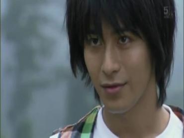 仮面ライダーディケイド 最終回 「世界の破壊者」3.avi_000166666