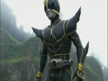 仮面ライダーディケイド 最終回 「世界の破壊者」3.avi_000172272