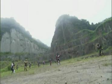 仮面ライダーディケイド 最終回 「世界の破壊者」3.avi_000183116