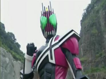 仮面ライダーディケイド 最終回 「世界の破壊者」3.avi_000196629