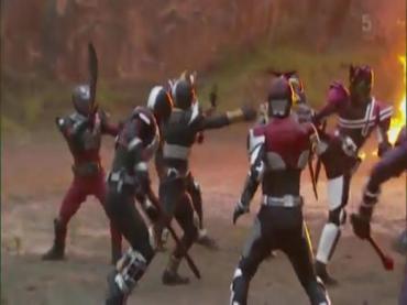 仮面ライダーディケイド 最終回 「世界の破壊者」3.avi_000222222