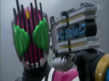 仮面ライダーディケイド 最終回 「世界の破壊者」3.avi_000239205