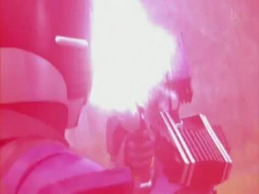 仮面ライダーディケイド 最終回 「世界の破壊者」3.avi_000240039
