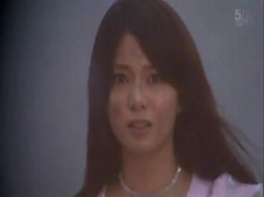仮面ライダーディケイド 最終回 「世界の破壊者」3.avi_000241608