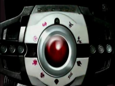 仮面ライダーディケイド 最終回 「世界の破壊者」3.avi_000246012