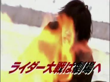 仮面ライダーディケイド 最終回 「世界の破壊者」3.avi_000247080