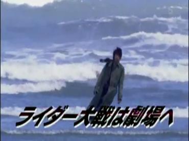 仮面ライダーディケイド 最終回 「世界の破壊者」3.avi_000248248