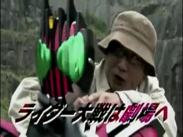 仮面ライダーディケイド 最終回 「世界の破壊者」3.avi_000250683