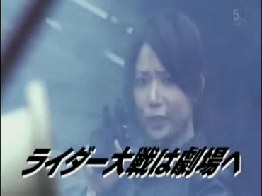 仮面ライダーディケイド 最終回 「世界の破壊者」3.avi_000251884