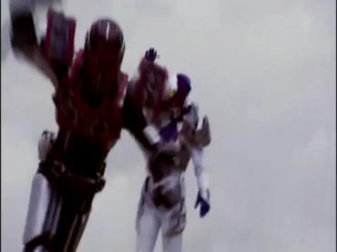 仮面ライダーディケイド 最終回 「世界の破壊者」3.avi_000254821