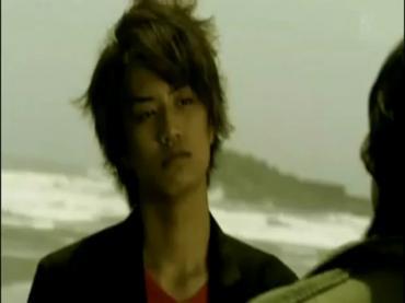 仮面ライダーディケイド 最終回 「世界の破壊者」3.avi_000254988