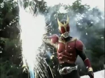仮面ライダーディケイド 最終回 「世界の破壊者」3.avi_000258057