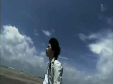 仮面ライダーディケイド 最終回 「世界の破壊者」3.avi_000258324