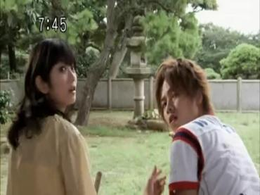 Samurai Sentai Shinkenger Episode 27 2.avi_000142320