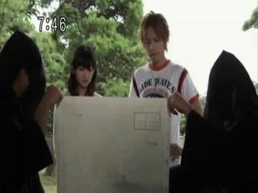 Samurai Sentai Shinkenger Episode 27 2.avi_000152665