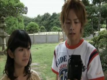 Samurai Sentai Shinkenger Episode 27 2.avi_000172144