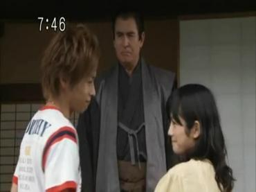 Samurai Sentai Shinkenger Episode 27 2.avi_000175398