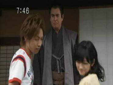 Samurai Sentai Shinkenger Episode 27 2.avi_000175606