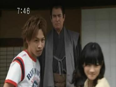 Samurai Sentai Shinkenger Episode 27 2.avi_000175773