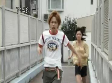 Samurai Sentai Shinkenger Episode 27 2.avi_000182072