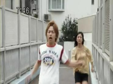 Samurai Sentai Shinkenger Episode 27 2.avi_000182280