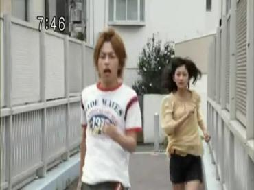 Samurai Sentai Shinkenger Episode 27 2.avi_000182447