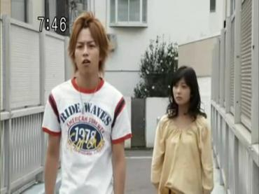 Samurai Sentai Shinkenger Episode 27 2.avi_000185158