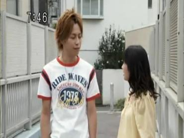 Samurai Sentai Shinkenger Episode 27 2.avi_000190039