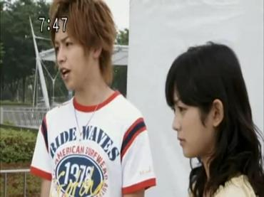 Samurai Sentai Shinkenger Episode 27 2.avi_000216651