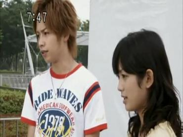 Samurai Sentai Shinkenger Episode 27 2.avi_000217068