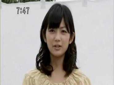 Samurai Sentai Shinkenger Episode 27 2.avi_000224534