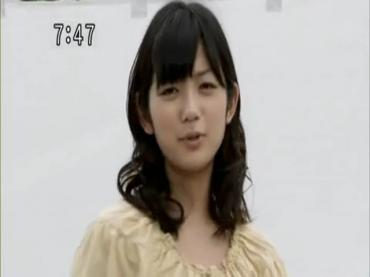 Samurai Sentai Shinkenger Episode 27 2.avi_000225327