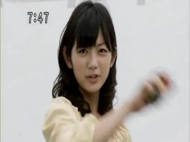 Samurai Sentai Shinkenger Episode 27 2.avi_000225661