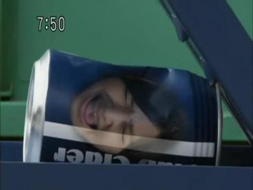 Samurai Sentai Shinkenger Episode 27 2.avi_000401977