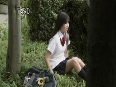 Samurai Sentai Shinkenger Episode 27 2.avi_000405314