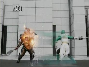 Samurai Sentai Shinkenger Episode 27  2.avi_000496663