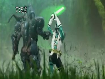 Samurai Sentai Shinkenger Episode 27  2.avi_000521690