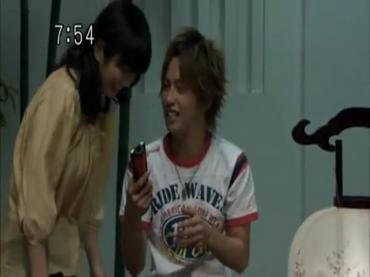 Samurai Sentai Shinkenger Episode 27  3.avi_000015935