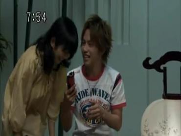 Samurai Sentai Shinkenger Episode 27  3.avi_000016144