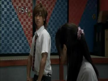 Samurai Sentai Shinkenger Episode 27  3.avi_000031204