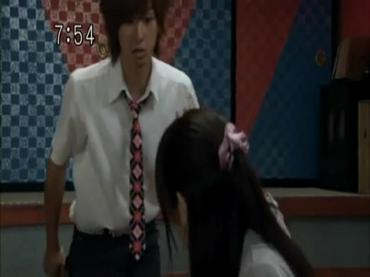 Samurai Sentai Shinkenger Episode 27  3.avi_000034082