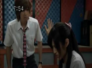 Samurai Sentai Shinkenger Episode 27  3.avi_000035668