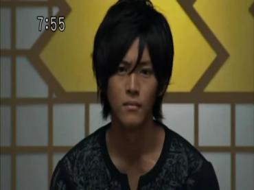 Samurai Sentai Shinkenger Episode 27  3.avi_000049100