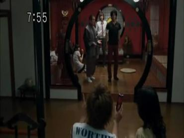Samurai Sentai Shinkenger Episode 27  3.avi_000056067