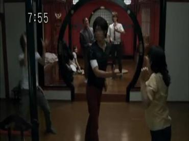 Samurai Sentai Shinkenger Episode 27  3.avi_000062450