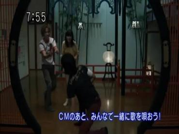 Samurai Sentai Shinkenger Episode 27  3.avi_000074131