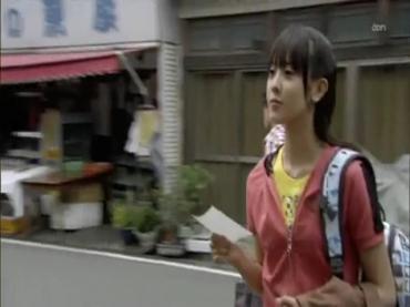 仮面ライダーW (ダブル) 第一話 1.avi_000233382